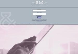 BCC_portal